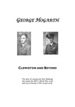 George Hogarth, Clewiston and Beyond by Jenifer A. Harding