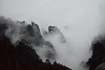 Impressionistic Smoky Mountains