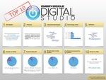 Embry-Riddle Digital Studio