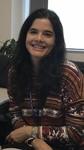 Aline Pacheco by Aline Pacheco Ph.D.
