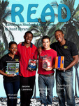 Caribbean Student Association (CSA)