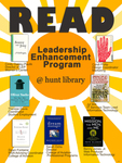 Leadership Enhancement Program