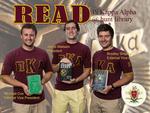 Pi Kappa Alpha Fraternity