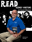 Rodney Hartung