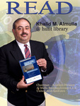 Khalid M. Almulla