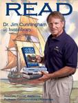 Dr. Jim Cunningham