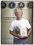 Dr. Robert Fleck