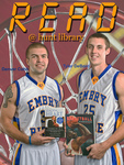 Embry-Riddle Basketball