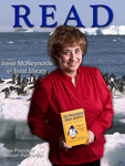 Irene McReynolds