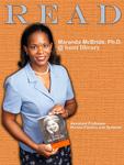 Maranda McBride, Ph.D.