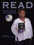 Paula R. Reed
