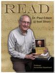 Dr. Paul Edson