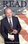 Bob Rockett by Daryl R. Labello and Barbette Jensen