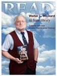 Walter L. Wickard