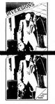 Diversions 1986-02-19