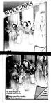 Diversions 1986-03-05