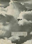 The Embry-Riddle Company Sky Traffic 1929-04 by The Embry-Riddle Company