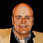 Todd Graetz