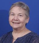 Elizabeth L. Ray