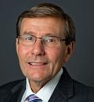 Dr. Edgar G. Waggoner