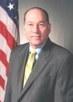Steven Pennington