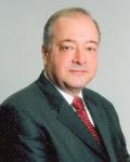 Matt Zuccaro