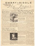 Embry-Riddle Fly Paper 1941-05-26