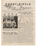 Embry-Riddle Fly Paper 1942-02-12