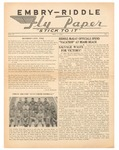 Embry-Riddle Fly Paper 1942-05-07