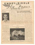 Embry-Riddle Fly Paper 1942-06-04