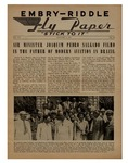 Embry-Riddle Fly Paper 1944-01-07