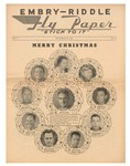 Embry-Riddle Fly Paper 1942-12-25
