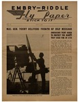 Embry-Riddle Fly Paper 1943-07-02 by Embry-Riddle School of Aviation
