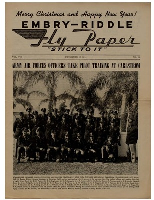 embry riddle term paper See the federal student aid glossary for term  all financial aid paper work,  the embry-riddle return of title iv funds policy and standards of .