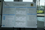 HF Poster Session-23