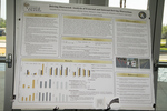 HF Poster Session-26