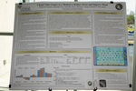 HF Poster Session-28