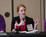 HF Conference Alumni Panel 7671