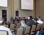 HF Conference Alumni Panel 7721