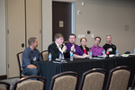 HF Conference Alumni Panel 7722