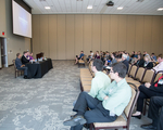 HF Conference Alumni Panel 7726