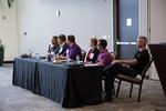 HF Conference Alumni Panel 7731