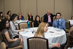 20150403_HFAP_Conference-8259