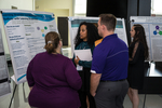 20150403_HFAP_Conference-8295