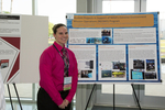 20150406_HFAP_conference-32