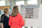 20150406_HFAP_conference-43