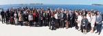 ICAEA CCL DBV Workshop Group Photo