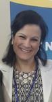Angela Garcia by Angela Garcia