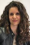 Malila Carvalho de Almeida Prado by Malila Prado