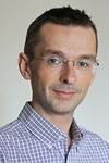 Daniel Gorbold